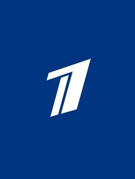 1tv_380x250