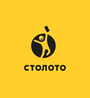 STOLOTO_382_257_2