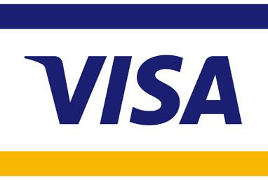 Visa_382x257_02