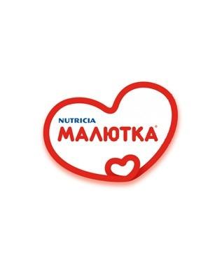 malutka_01_380x250
