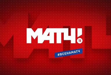 match_02_380x250