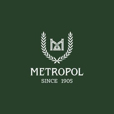 metropol_380x250_1