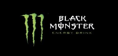 monster_380x250_3