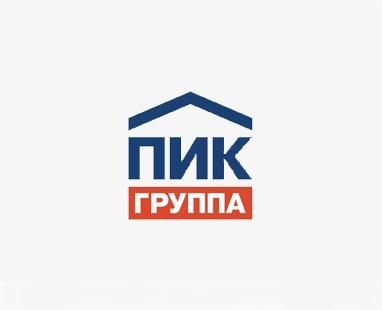 pik_380x250_2